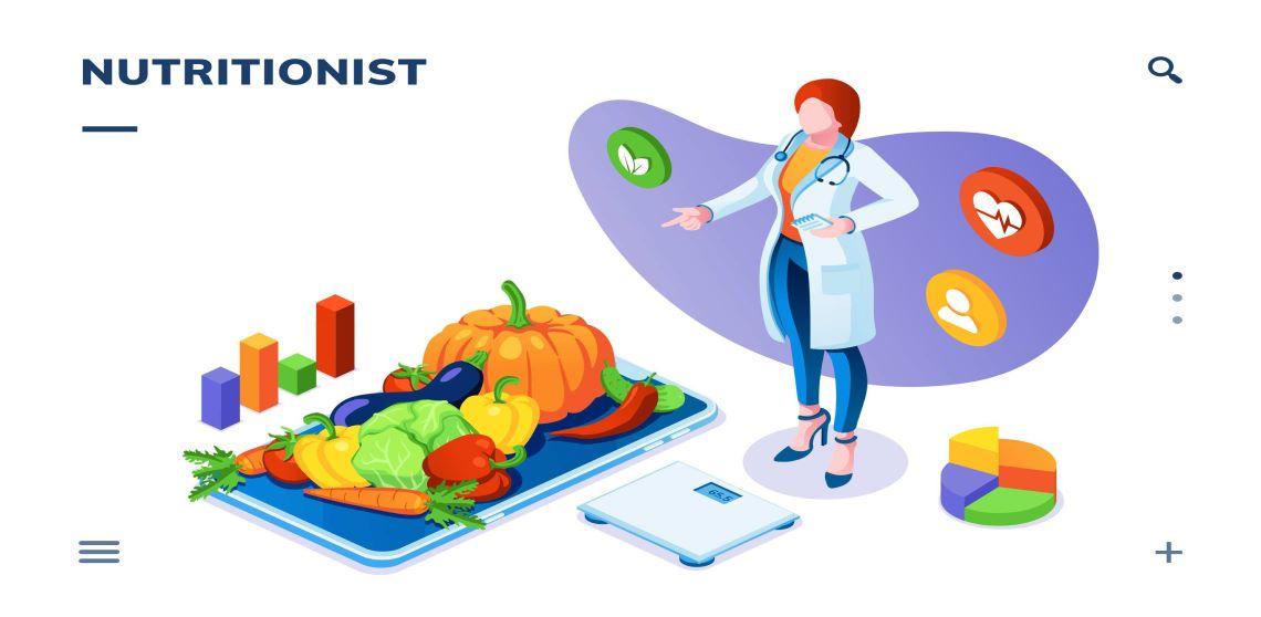 Nutritionalist